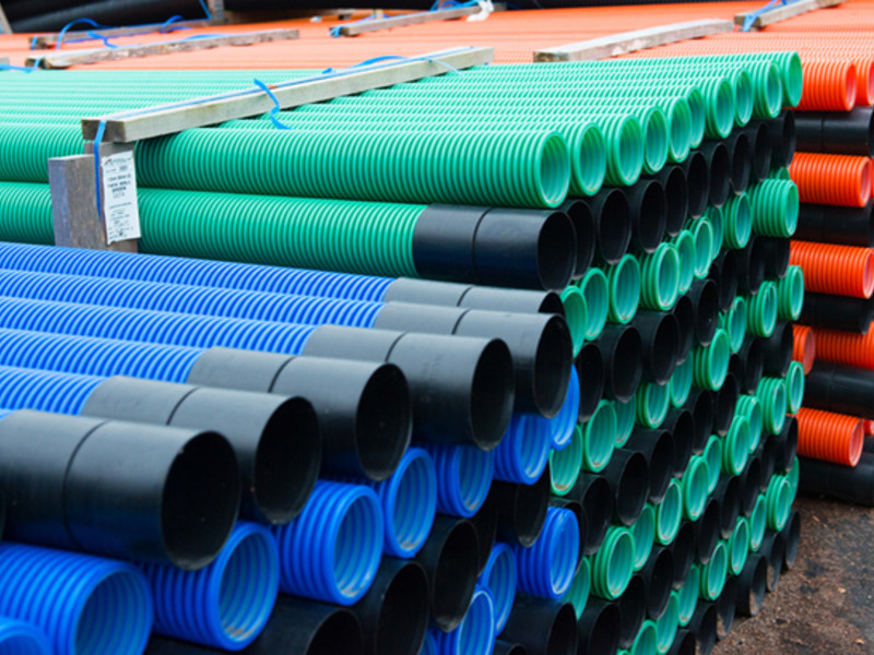 Civil Construction Materials South Wales | Robert Price