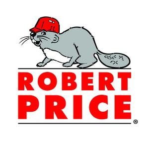 Robert Price Builders Merchants