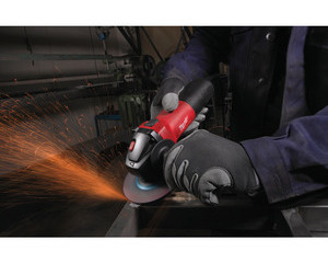 ANGLE GRINDER 115MM 110V 750WATT AG750 MILWAUKEE