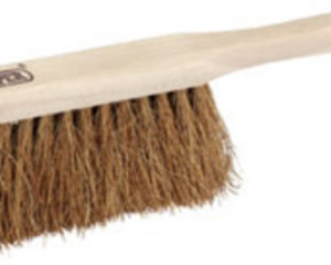 BRUSH BANNISTER COCO SOFT          43779