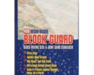 EVERBUILD 409 BLOCKGUARD  5L