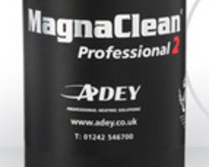 ADEY MAGNACLEAN PROFESSIONAL 2 22MM      609533