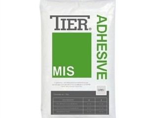 TIER FLEXIBLE ADHESIVE 15KG
