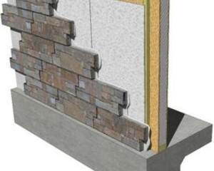 TIER BUILDING  BOARD  2400 X 1200 X 9MM