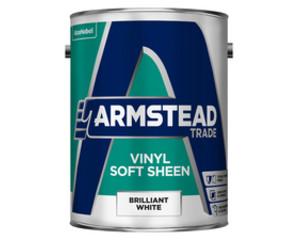 ARMSTEAD SOFT SHEEN 5L