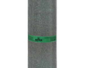 AXTER FELT FORCE LINE TORCH ON 8M CAP    SHEET 4REGB (CHARCOAL) 4MM
