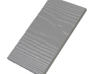 CEDRAL CLADDING GREY 190MM X 3.6M
