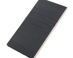 CEDRAL CLICK CLADDING 3.6M SLATE/GRY C18 X 190MM