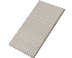 CEDRAL CLADDING CREAM WHITE 190MM X 3.6M