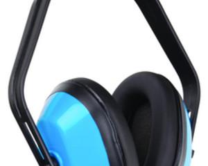 ECONOMY EAR DEFENDER/ PROTECTOR  S241801