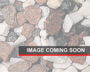 PLUM SLATE CHIPPINGS 40MM       POLY BAG