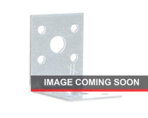 ANGLE BRACKET ADJUSTABLE 120 X 55 X 30  EFIX120