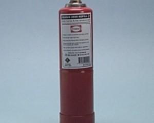 CALOR GAS REFILL 340 PRIMUS         2000