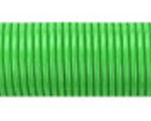 CLOTHES LINE PVC STEEL CORED 30M   SU38L